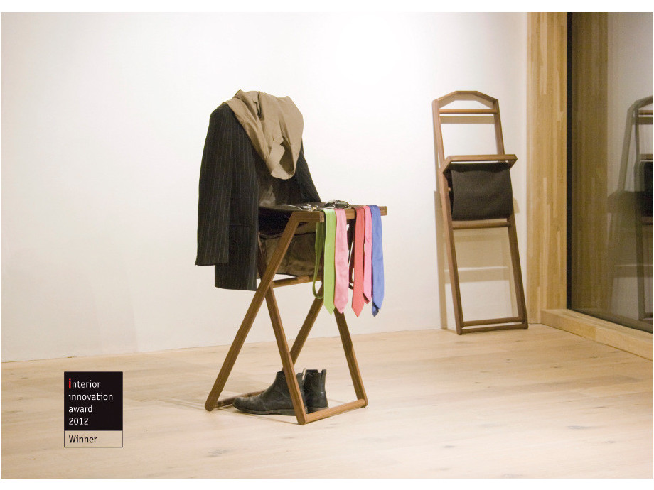 1549553839-garderobe-kleiderstaender-fidelio.jpg