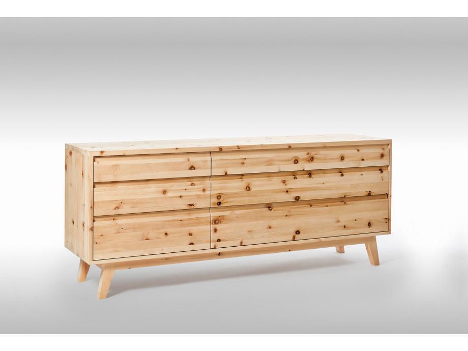 1549553174-schlafzimmer-kommode-pinus.jpg