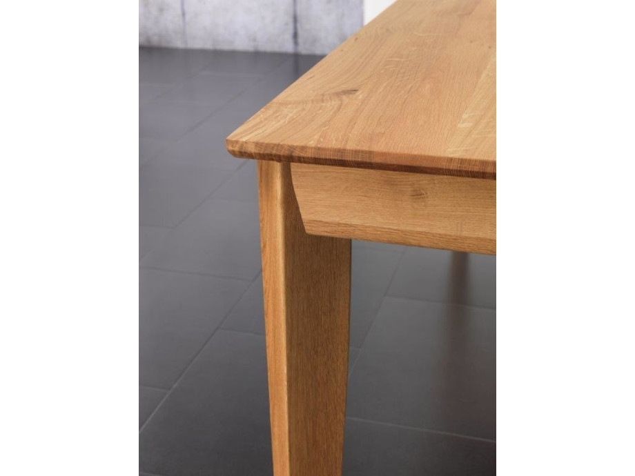 1524215693-essen-auszugtisch-andermatt-ast-eiche-16070-x-95-cm_0.jpg
