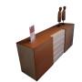 Sideboard Flowart von Fraubrunnen