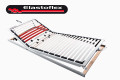 ELASTOFLEX UNO 2 Einlegerahmen  90x200cm