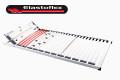 ELASTOFLEX UNO 1 Einlegerahmen 160x200cm