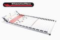 ELASTOFLEX UNO 1 Einlegerahmen 90x200cm