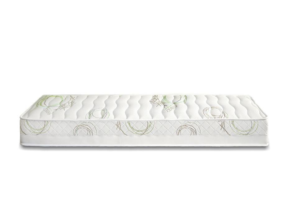 1519231400-schlafzimmer-clone-elastoflex-spring-taschenfederkern-matratze-120x200cm.jpg