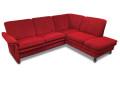 Sofa VIRGINIA mit Sessel