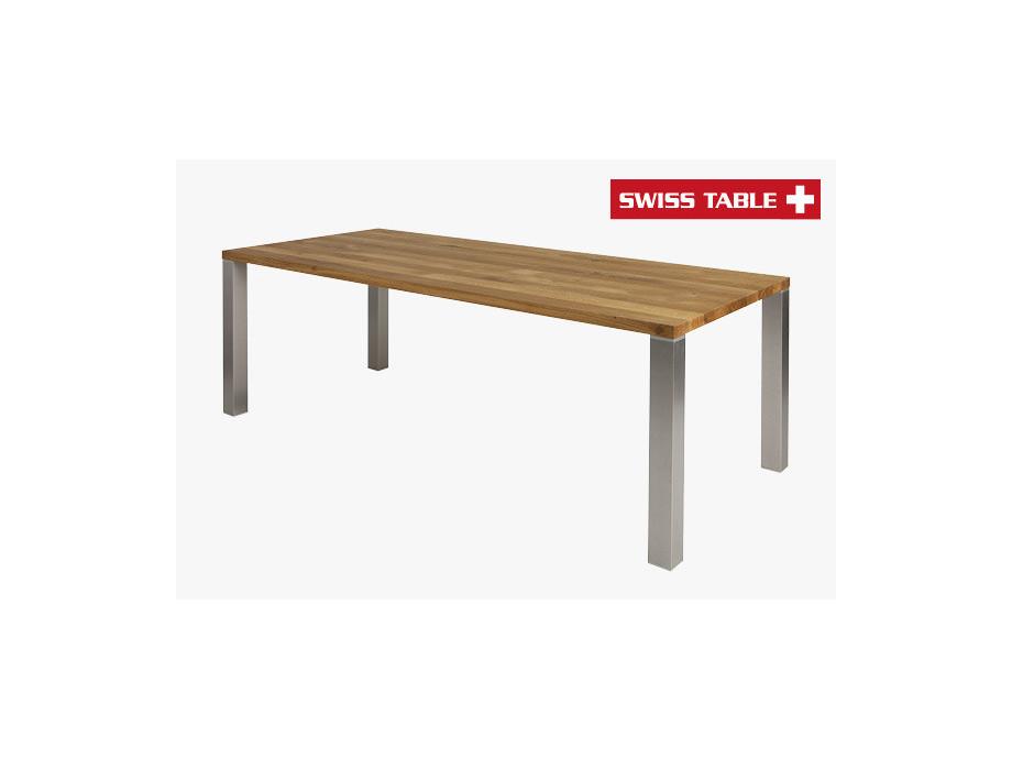 1519118423-essen-swiss-table-eiche-esstisch-eiche-220x100cm.jpg