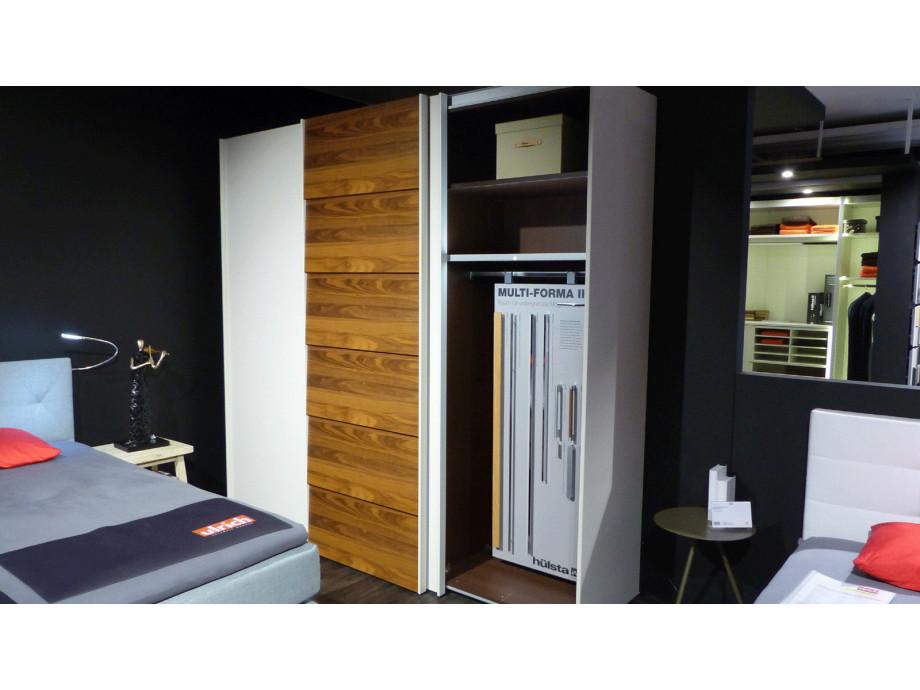 h lsta schrank multi forma ii solovivo. Black Bedroom Furniture Sets. Home Design Ideas