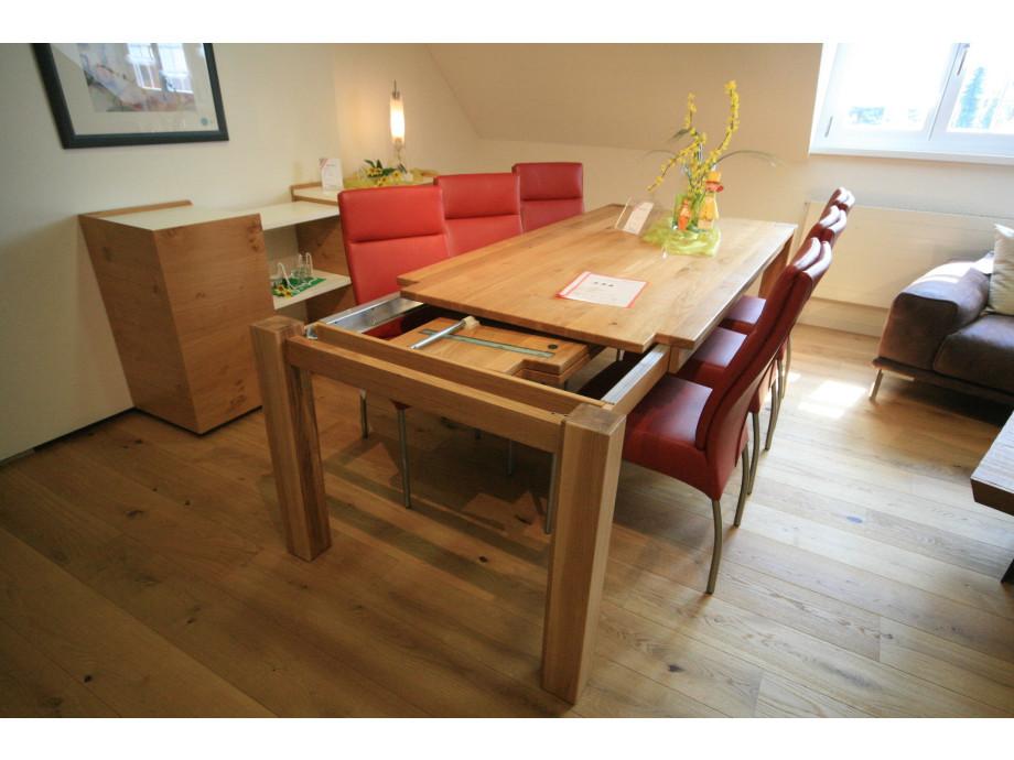 1512667932-essen-auszugtisch-massivholz.jpg