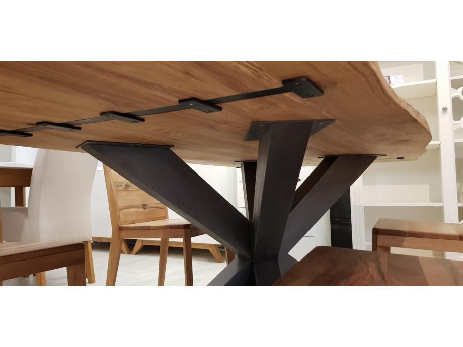 1537005607-essen-massivholz-esstisch-leon_1.jpg