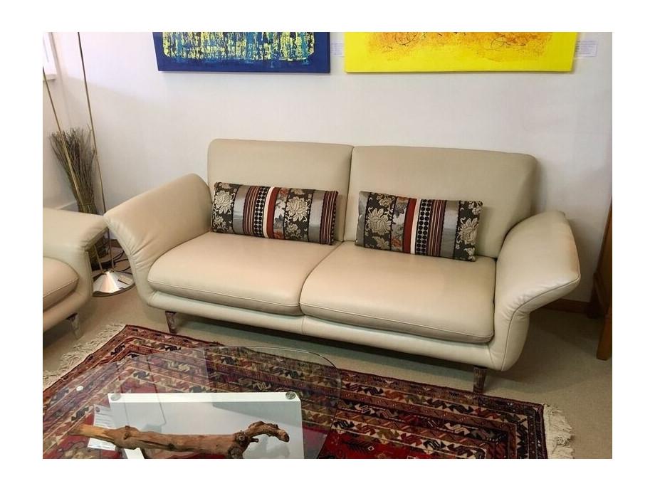 Sofa Parca von Koinor - Solovivo