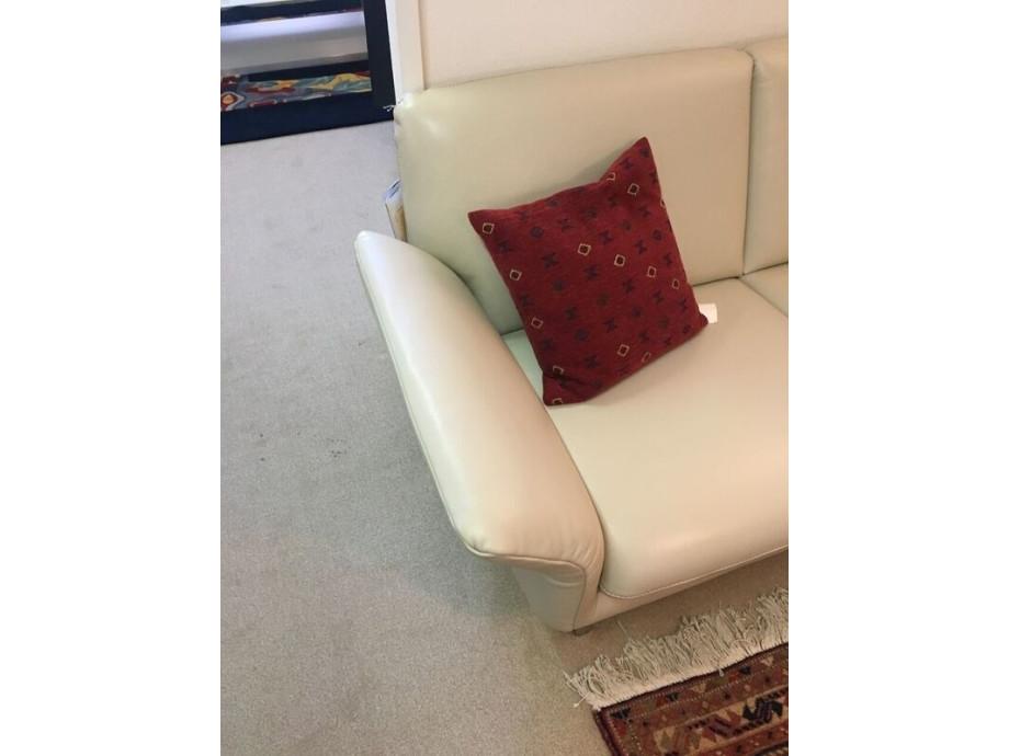 Sofa Parca From Koinor Solovivo