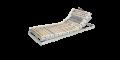 Bico-flex® Einlegerahmen Modell C