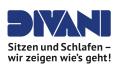 Divani GmbH