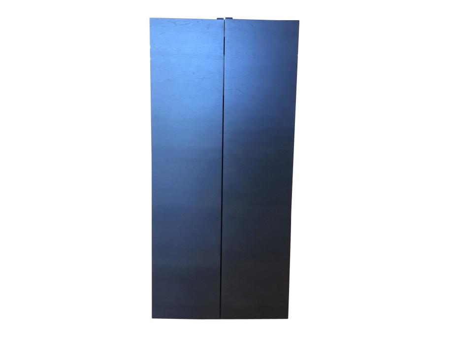 1500474887-wohnzimmer-container-e-serie.jpg