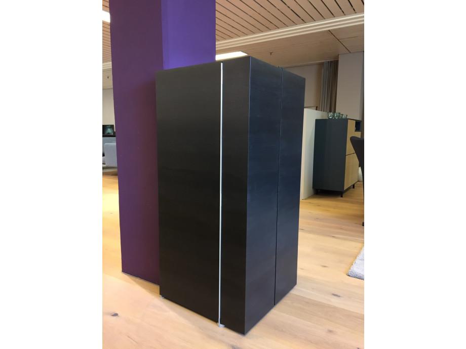 1500296314-wohnzimmer-container-e-serie_0.jpg