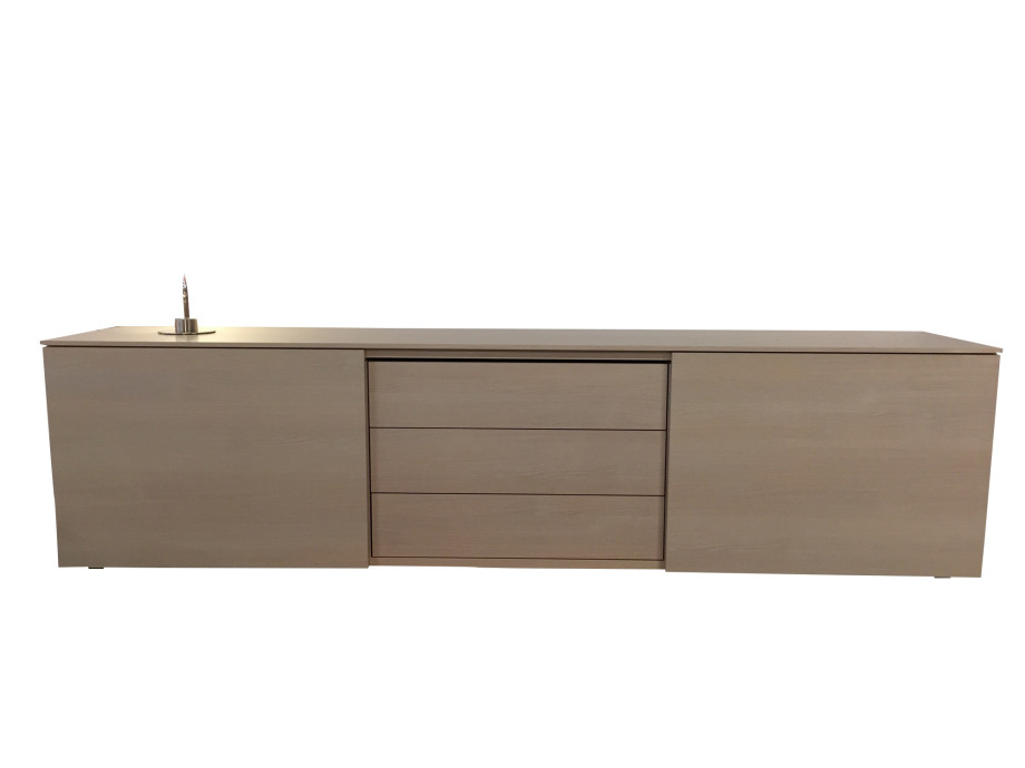 Zemo Sideboard Hangend Solovivo