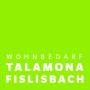 Talamona Wohnbedarf AG