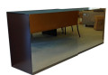 Sideboard Volare Team by Wellis