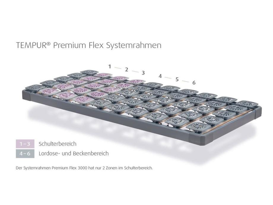 1549015877-schlafzimmer-tempur-premium-flex-2000-80x200cm_1.jpg