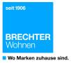 Möbel Brechter AG