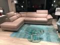 Eureka Bett Sofa