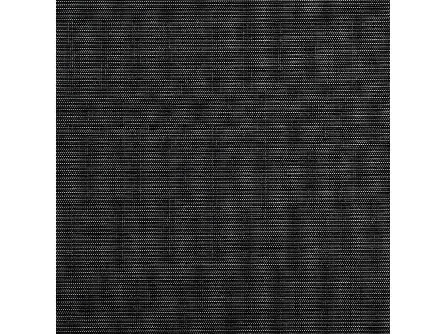 Gartenstuhl ESPANYOL (4 Stk) 04