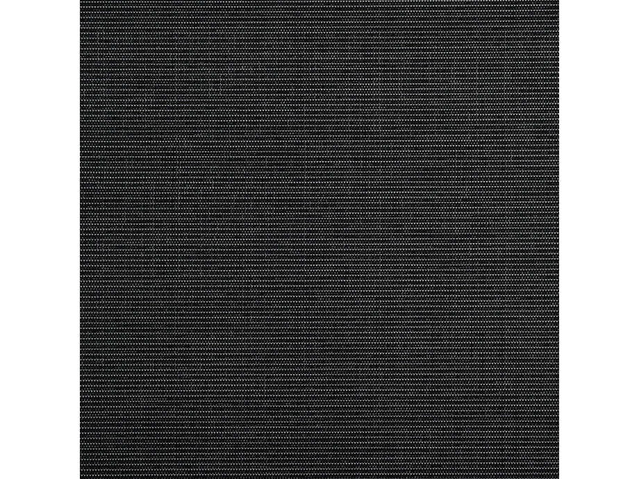 Gartenstuhl SIMA (1 Stk) 04