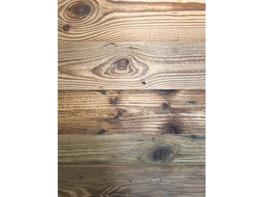 Esstisch Massivholz 05