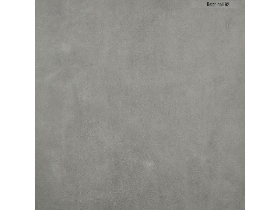 Gartentisch OLYMPIA (Fuss TOMBA) 06
