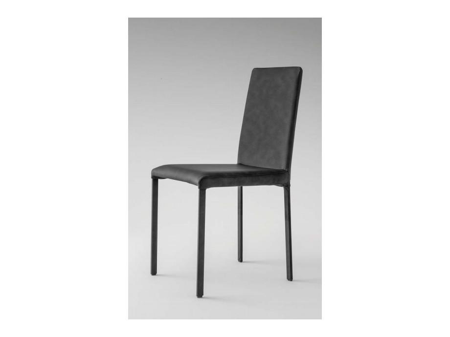 Stuhl Rena 4-er Set 04