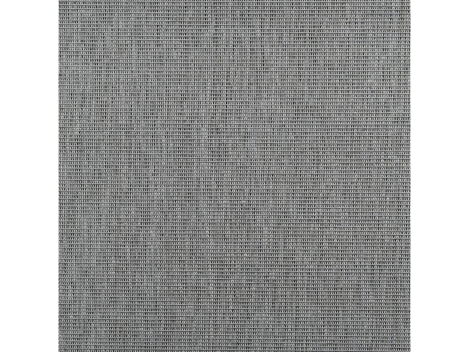 Gartenstuhl SIMA (1 Stk) (grau) 03