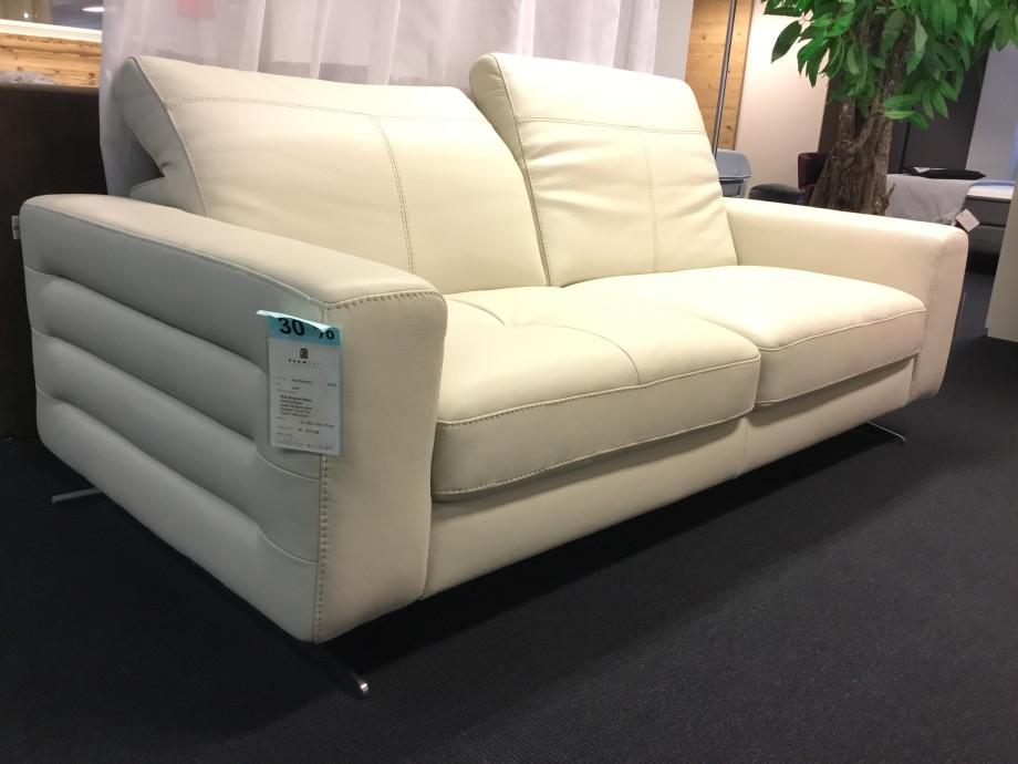Sofa Simplon 01
