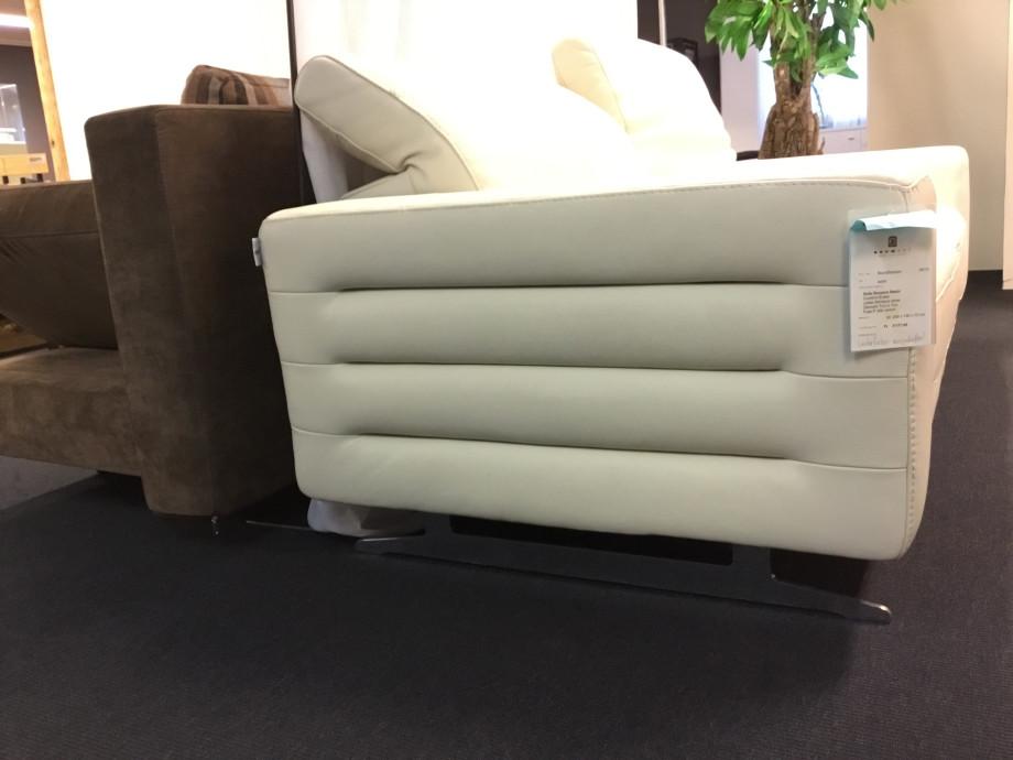Sofa Simplon 03