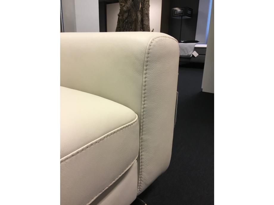 Sofa Simplon 09