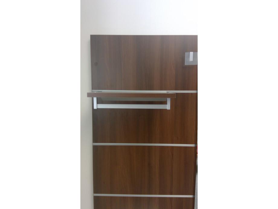 Garderobe Vevey 02