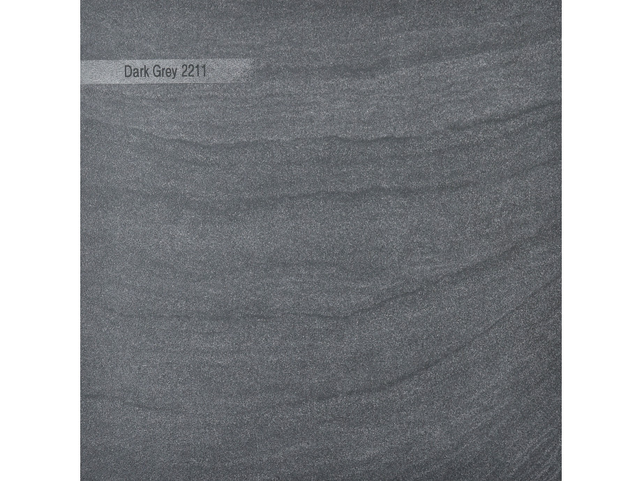 Gartenklapptisch COLORADO (Tischgestell polarsilber) 09