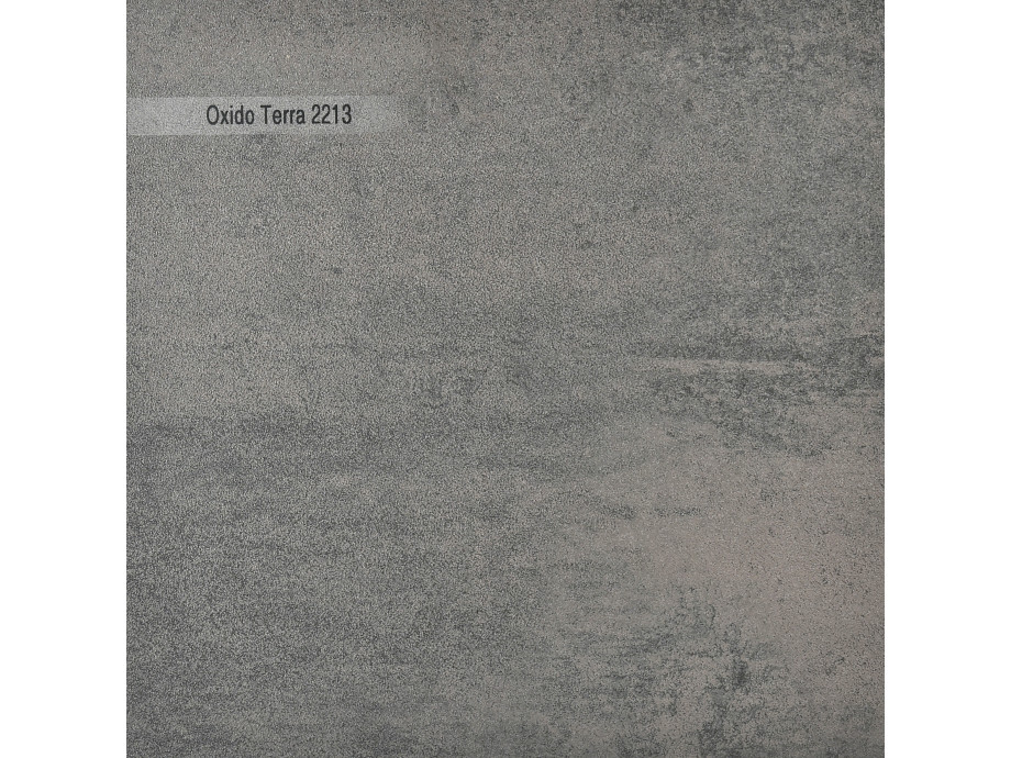 Gartenklapptisch COLORADO (Tischgestell polarsilber) 10