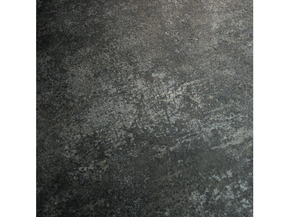 Gartenklapptisch COLORADO (Tischgestell polarsilber) 12