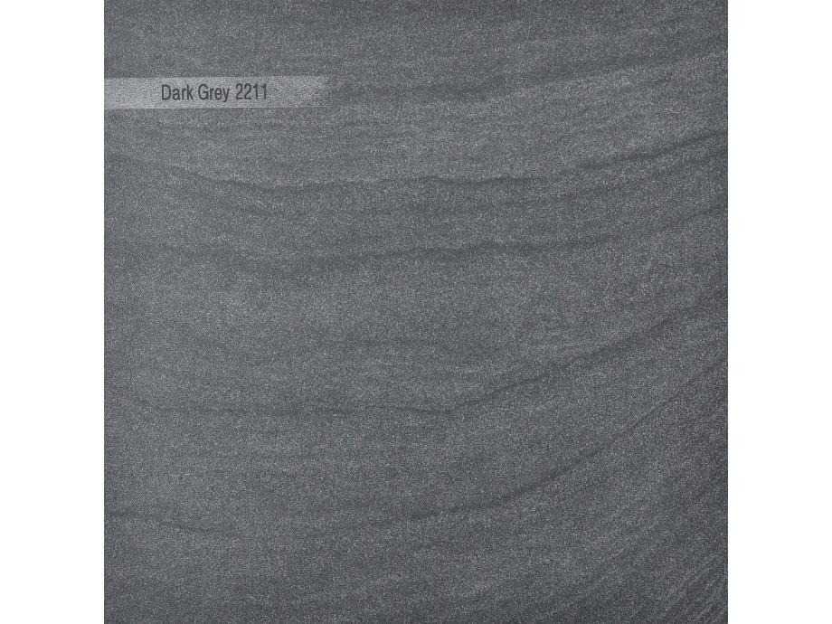 Gartenklapptisch COLORADO (Tischgestell polarsilber) 14