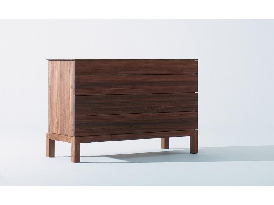 1549403083-schlafzimmer-sideboard-ladino.jpg