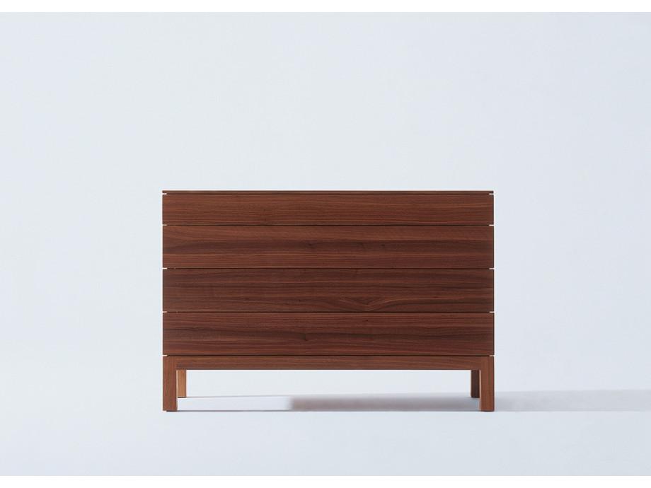 1549403083-schlafzimmer-sideboard-ladino_0.jpg