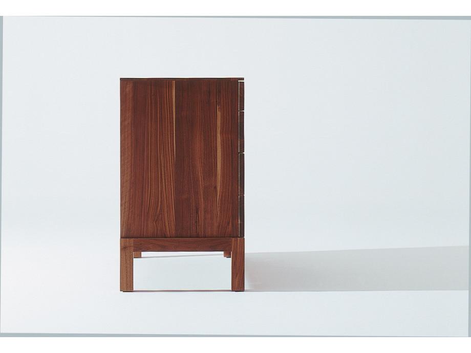 1549403083-schlafzimmer-sideboard-ladino_1.jpg
