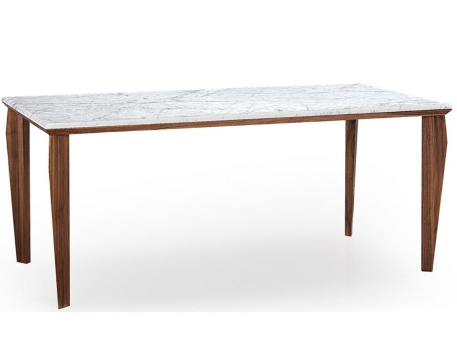 Tisch  01
