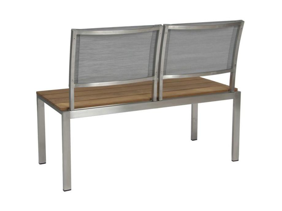 2-Sitzer Bank Aroma 02