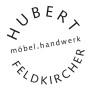 Hubert Feldkircher möbel.handwerk