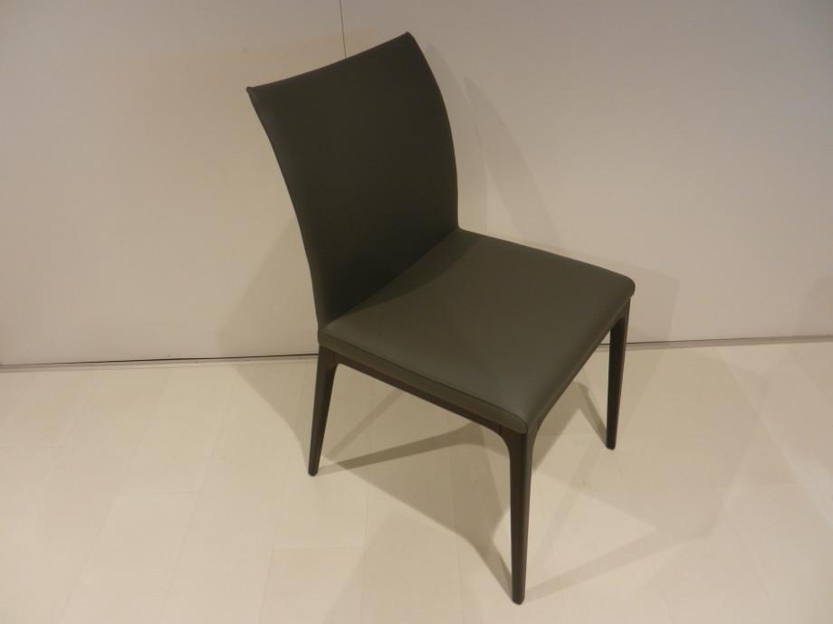 6 Stühle Arcadia von Cattelan 03