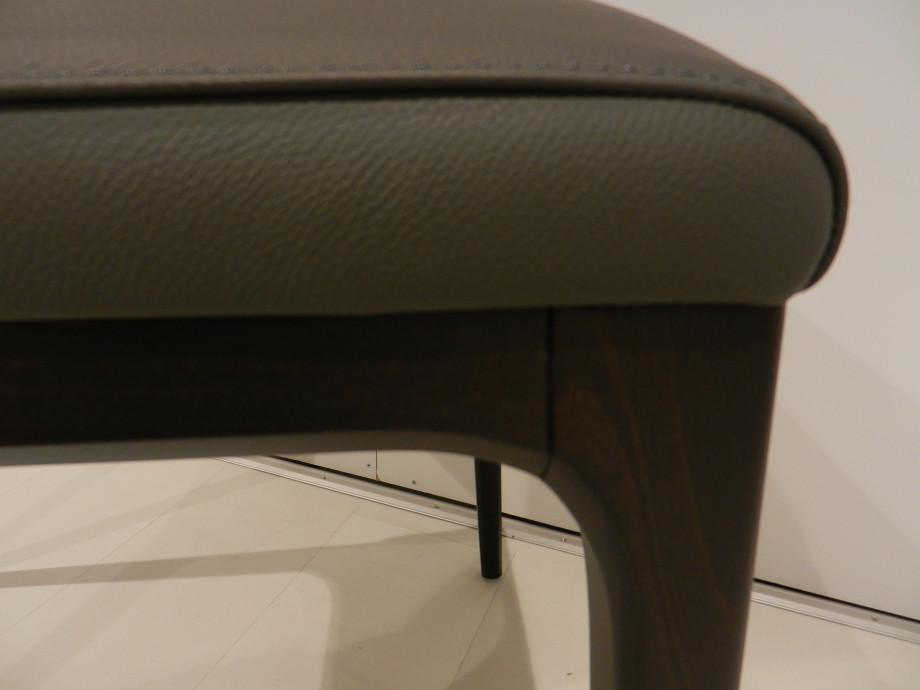 6 Stühle Arcadia von Cattelan 05