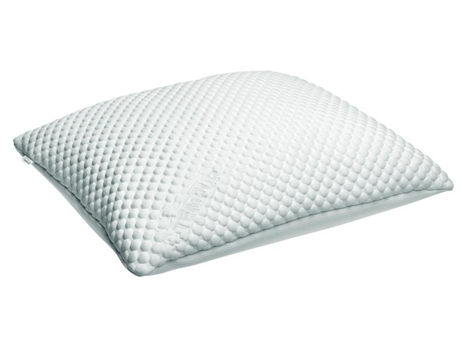 TEMPUR® Comfort Schlafkissen Soft 01