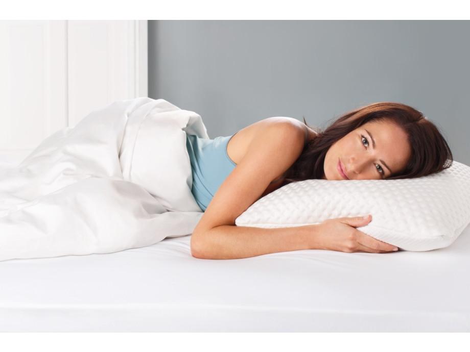 TEMPUR® Comfort Schlafkissen Soft 02