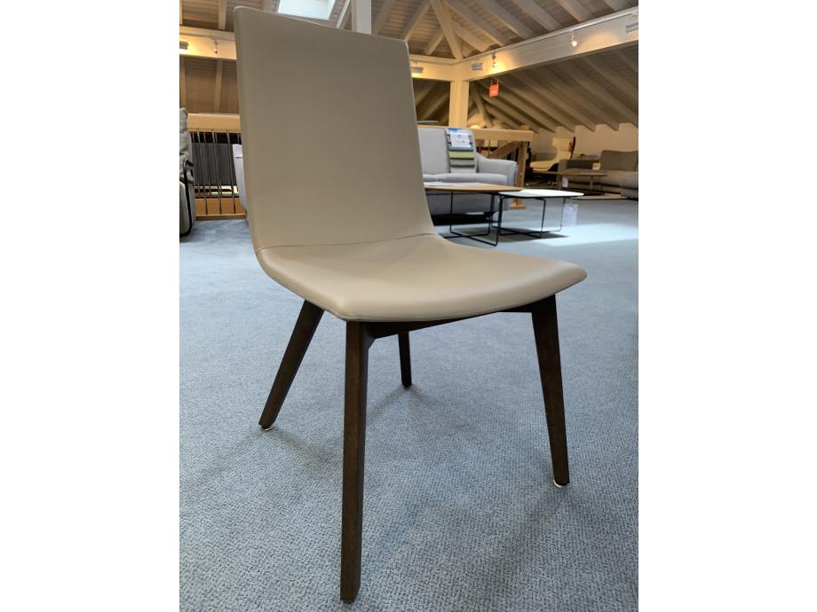 Stühle (4er-Set) + mit Armlehne (2er-Set) Hülsta 01